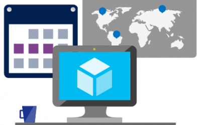 How to Reduce Azure Costs with Reserved Instances