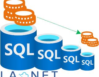 Azure SQL Database Pricing and Cost Optimisation