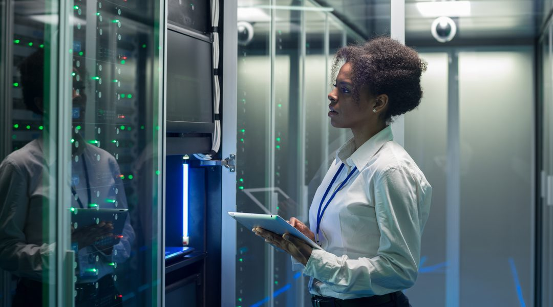 Data centre exit: could you benefit from moving to the cloud?