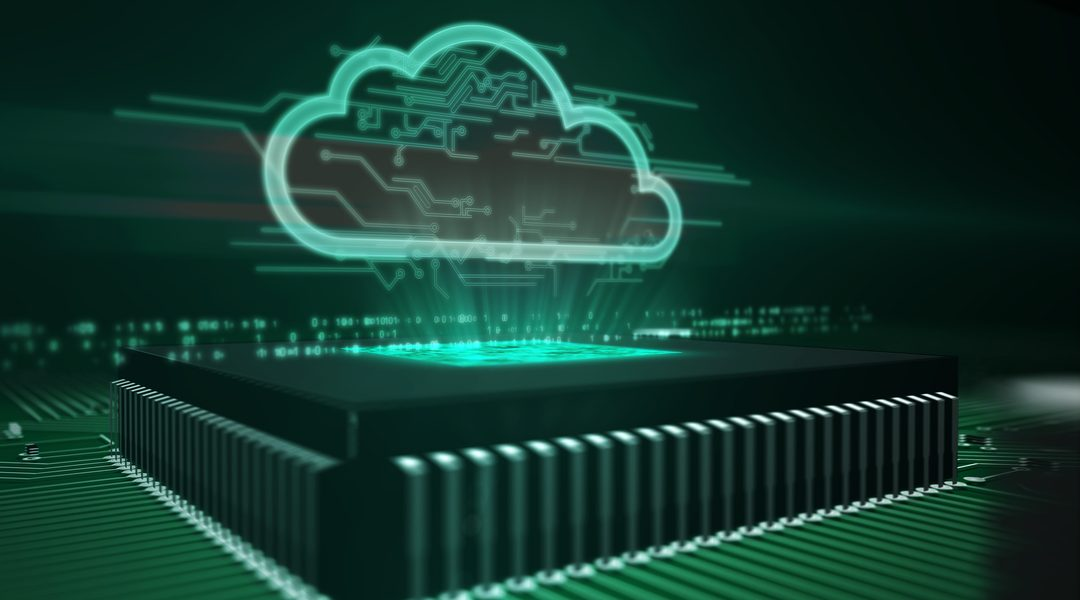 Planning is the key to a successful migration to the cloud